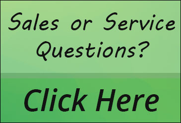 Questions? Click Here