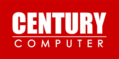 Century Computer Sales and Service Ltd.
